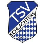 Logo TSV Schlachters