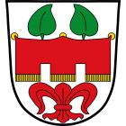 Logo Gemeinde Hergensweiler