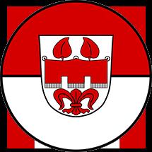 TSV Hergensweiler